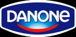 DanoneLogo2
