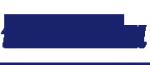 Elektrim logo