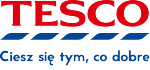 logo-Tesco-pl-joy-of-good-things