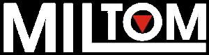 Arpex logo